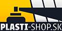 Plasti-shop.sk